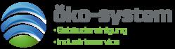 Gebäudereinigung - öko-system | schnell-sauber-zuverlässig